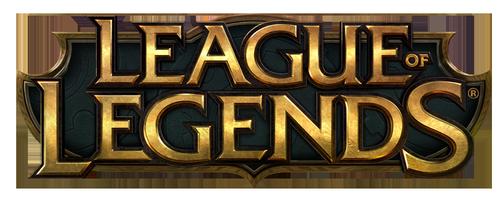 League Of Legends - Neeko - Useful Tips and Tricks