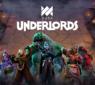 Dota Underlords – General FAQ