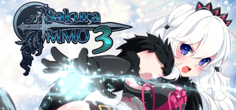 Sakura MMO 3 Cheats