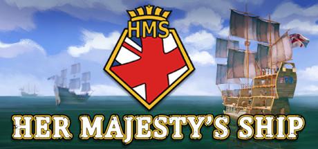 Her Majesty's Ship Cheats