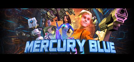 Mercury Blue: Mini Episode Cheats