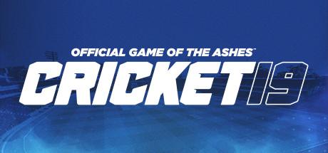 Cricket 19 PC Cheats