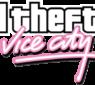 Grand Theft Auto: Vice City PC Keyboard Controls