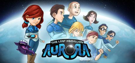 Aurora: The Lost Medallion Episode I (Demo) - Walkthrough and 100% Achievement Guide