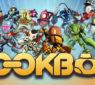 Hookbots PC Keyboard & Gamepad Controls