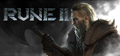 How to Change FOV in Rune II