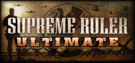 Supreme Ruler Ultimate Cheats