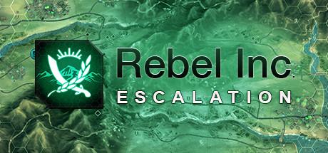 Rebel Inc: Escalation Cheats