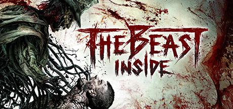 The Beast Inside Cheats