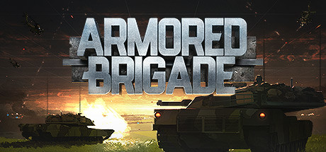 Armored Brigade - Unit Morale