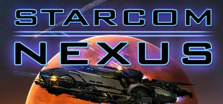 Starcom: Nexus Cheats
