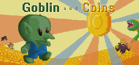 Goblin and Coins Cheats