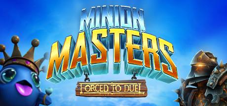 Minion Masters Cheats
