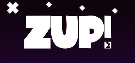 Zup! 2 Cheats