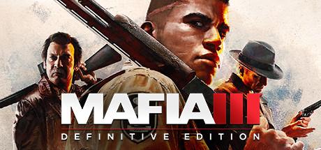 Mafia III: Definitive Edition - Upgrades & Favors Guide