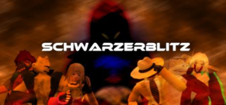Schwarzerblitz Cheats, Codes, and Secrets for PC