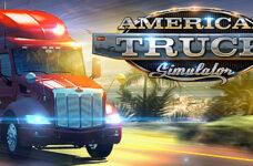 American Truck Simulator - Idaho Cheats