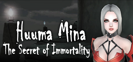 Huuma Mina: The Secret of Immortality Cheats