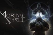 Mortal Shell Xbox One Controls Guide