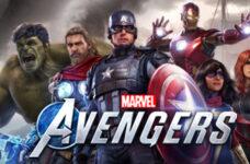 Marvel's Avengers Cheats