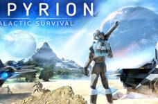 Empyrion – Galactic Survival: Hotkeys - Keyboard Shortcuts
