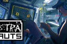 Ostranauts - Save Game Data Location
