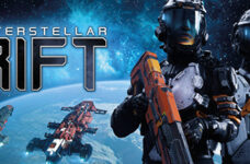 Interstellar Rift Cheats
