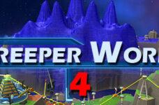 Creeper World 4: Hotkeys - Keyboard Shortcuts