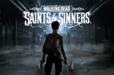 The Walking Dead: Saints & Sinners – All Recipe Locations