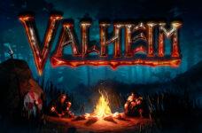 Valheim Cheats & Console Commands