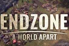 Endzone - A World Apart PC Keyboard Controls Guide