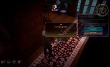 Arkham Horror Mothers Embrace SCREENSHOT 002