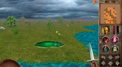 The Quest Deluxe Edition Screenshot 001 pen8dnq1yyoacsyoi5iugz5r4b2q2afr80v4f373iw