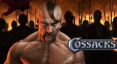 cossacks3 1