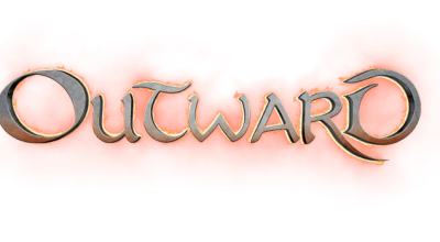 outward 1