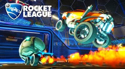 rocket league nyjmz6ygc95o2eoqr8vb0fq1vpauoi6lb9hwiqsoew